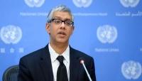 الأمم المتحدة: ما زلنا نحقق في مصدر الصاروخين المطلقين على السعودية