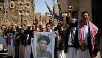 موقع أمريكي: لا مكان لنسخة حزب الله في اليمن (ترجمة خاصة)