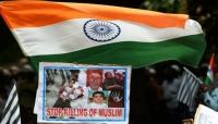 تعرف على السبب.. هندوسي يقتل مسلما وينشر فيديو للجريمة