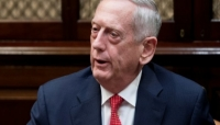 وزير الدفاع الأمريكي يتحدث عن الرد على تدخلات ايران في المنطقة