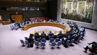 تقرير خبراء مجلس الأمن: بعد ثلاث سنوات من النزاع يكاد يكون اليمن ولى من الوجود (حَمِّل نص التقرير)