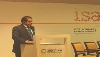وزير الكهرباء: اليمن تنتج 400 ميجاوات بالطاقة الشمسية بمبادرة ذاتية من المواطنين