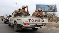صحيفة تطرح ثلاثة سيناريوهات للأزمة بعدن بعد مغادر بن دغر للسعودية