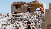 """مسؤول أممي: الحرب حولّت اليمن إلى """"دولة غير قابلة للحياة"""""""