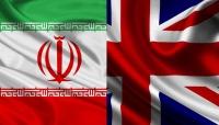 دبلوماسي إيراني يكشف عن تفاهمات بين لندن وطهران لاتخاذ قرارات لإنهاء الأزمة اليمنية