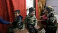 """الغوطة الشرقية.. حيث تحولت """"جنة الأرض"""" إلى جهنم"""