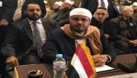 وزير الأوقاف: الحوثيون هجروا أكثر من 1200 عالم دين واعتقلوا 170 خطيبا