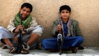 الإندنبندنت البريطانية: ترحيل السعودية للعمال اليمنيين يغذي صفوف الحوثيين (ترجمة خاصة)