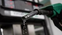 مصادر: 6 مليار دولار أرباح الحوثيين من فارق أسعار النفط لأخر شحنة وقود