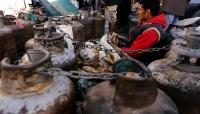 للأسبوع الثالث أزمة الغاز بصنعاء.. من المتسبب وكيف يعمل الحوثيون على ابتزاز المواطنين؟ (تقرير خاص)