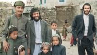 في عملية خاصة الشهر الماضي.. إسرائيل تستقدم 400 يهودي من اليمن بمساعدة دولة عربية