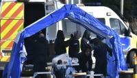 """موسكو تتهم لندن بالوقوف وراء تسميم الجاسوس المزدوج وتصفه بـ""""الهجوم الإرهابي"""""""