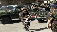 """الجوف: قوات الأمن تبطل عبوة ناسفة زرعت في أحد أطقم الجيش بـ""""الحزم """""""