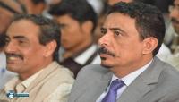 شبوة: حملة الكترونية إحياء للذكرى الثالثة لاستشهاد المحافظ أحمد باحاج