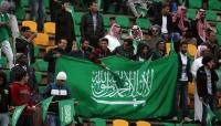 """""""صقور"""" السعودية يحلمون باستعادة أمجاد 1994 في مونديال روسيا"""
