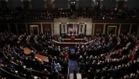 مشروع قرار أمريكي جديد بخصوص اليمنبدعم من الحزبين الديمقراطي والجمهوري