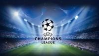 أبطال أوروبا.. الأندية الإسبانية تتفوق على الإنجليزية في النهائيات