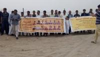 «واشنطن بوست»: ليس من حق الحوثيين الحديث عن حرية الصحافة