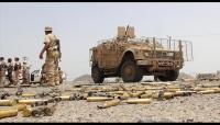 الغارديان: اشتراط التحالف انسحاباً غير مشروطا للحوثيين من الحديدة يعكس ثقته في قدرته العسكرية على هزيمتهم