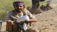 """السيرة الذاتية للعميد """"العقيلي"""" الذي قتل أمس في معارك مع الحوثيين بالبيضاء"""