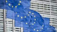 بعد أكثر من شهر من إعلانه فتح تحقيق..الاتحاد الأوروبي ينفي تمويل دورات إعلامية للحوثيين