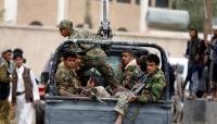 دبلوماسي سعودي: المملكة لن تسمح للحوثي أن يصبح حزب الله آخر