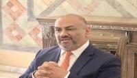 وزير الخارجية يتهم إيران باستغلال الجرز غير المأهولة في البحر الأحمر للتهريب