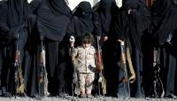 """""""ذا ناشيونال انترست"""": الحوثيون يرغبون بالتفاوض ولكن يجب على قوات التحالف أن لا تنخدع (ترجمة خاصة)"""