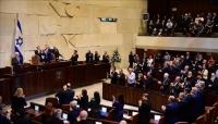 """قانون """"يهودية"""" إسرائيل.. نحو تهجير جماعي جديد للفلسطينيين"""