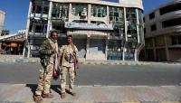 """في مقابلة مع """"فوكس نيوز"""" الأمريكية.. ناطق الحوثيين يهاجم """"غريفيث"""" ويصف خطته للسلام بـ""""الضعيفة"""" (ترجمة خاصة)"""