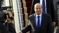 صحيفة لندنية: عودة الرئيس هادي إلى الرياض يخلق انطباعات سلبية لدى الداخل اليمني