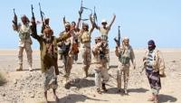 """الحديدة: الجيش يستكمل تمشيط مديرية """"الدريهمي"""" ويأسر عناصر من ميلشيات الحوثي"""