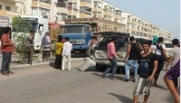 وزير الداخلية يوجه بالتحقيق في الهجوم الذي استهدف محافظ تعز