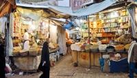 الأسعار تتصاعد بشكل قياسي وتضيف أعباء مضاعفة على المواطنين قبل العيد (تقرير خاص)