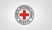 الصليب الأحمر الدولي: اليمن يعاني ثلاثي الموت والدمار والجوع