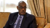 السودان: ندعم جهود المبعوث الأممي في اليمن لإيجاد حل سلمي عبر الحوار