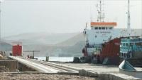 """""""وثيقة"""" تكشف عن اعتزام السعودية إنشاء ميناء نفطي بمحافظة المهرة"""