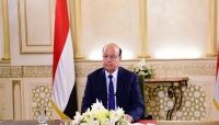 الرئيس هادي: معركتنا شارفت على نهايتها وستكون آخر المعارك وفاتحة لعهد جديد (نص الكلمة)
