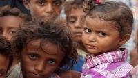الدولية للهجرة: حوادث انتحار متعددة بين أطفال اليمن