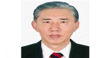 السفير الصيني لدى اليمن يتوقع أن تلعب بلاده دورا مهما في إنجاح مشاورات السويد