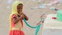 مجاعة قاتلة قد تضرب اليمن في أية لحظة وسيكون من المتأخر إيقافها (ترجمة خاصة)