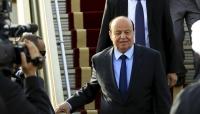 الرئيس هادي يصل نيويورك للمشاركة في اجتماعات الجمعية العامة للأمم المتحدة