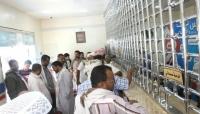 """الأزمة تدخل """"مربع خطير"""".. الريال اليمني يسجل أكبر عملية انهيار في تاريخه"""