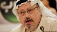 """""""واشنطن بوست"""" تنشر المقال الأخير للصحافي السعودي المفقود جمال خاشقجي"""