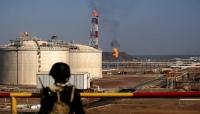 بلومبيرج: مع استمرار الحرب ما يزال هناك الكثير أمام عودة إنتاج النفط في اليمن (ترجمة خاصة)