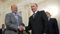 """كارينجي للسلام: روسيا تسعى لنفوذ في """"البحر الأحمر"""" وتقوم بدور وساطة في اليمن"""
