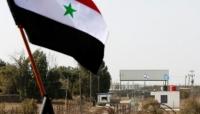 إعادة فتح معبر القنيطرة المغلق منذ أربع سنوات بين سوريا والجولان المحتل