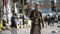 """تحذير حكومي من مساعي الحوثيين لفصل آلاف الموظفين و """"حوثنة"""" مؤسسات الدولة"""