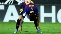 برشلونة وريال مدريد للهروب من الأزمة في بطولة إسبانيا