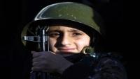 """موقع """"ذابرايف"""": هل فعلا وصلت حرب اليمن إلى طريق مسدود؟ (ترجمة خاصة)"""